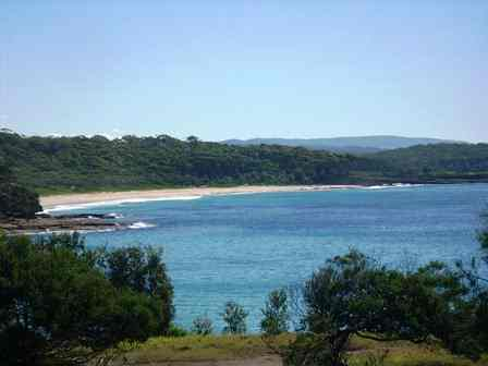 Horse riding,Ulladulla,Mollymook,beach,waterfront
