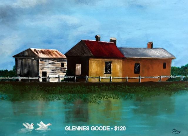 Art,Gallery,Millhouse Art Gallery,Milton,NSW,Millhouse Gallery,mollymook beach waterfront