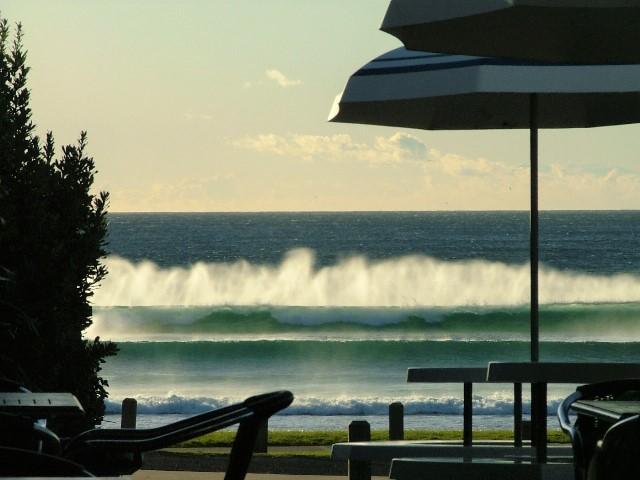 destination mollymook milton ulladulla,Mollymook Beach Waterfront,mollymook,The Ruse,Milton Hotel,Small Town,Milton