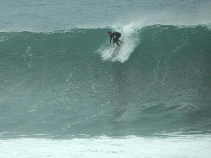East Coast Low,mollymook beach,mollymook,mollymook beach waterfront,surfing images