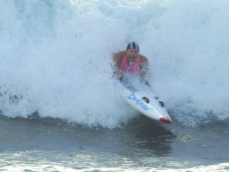 Mollymook ocean swimmers,mollymook beach,mollymook surf club,mollymook,NSW Surf Titles