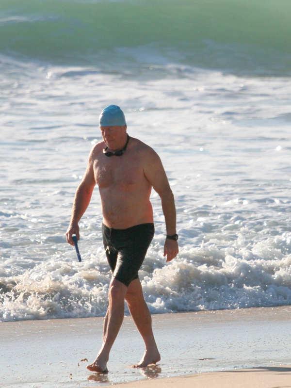 Mollymook Ocean swimmers,mollymook news,mollymook beach waterfront,destination mollymook milton ulladulla,Tilpa,Tilpa Hotel