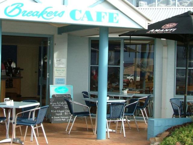 Mollymook Ocean swimmers,Mollymook,Milton,Ulladulla,accommodation,swimmers,beach