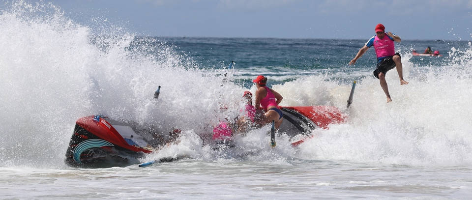 mollymook ocean swimmers,mollymook beach,mollymook,mollymook surf club,2018 NSW Titles,mollymook beach waterfront