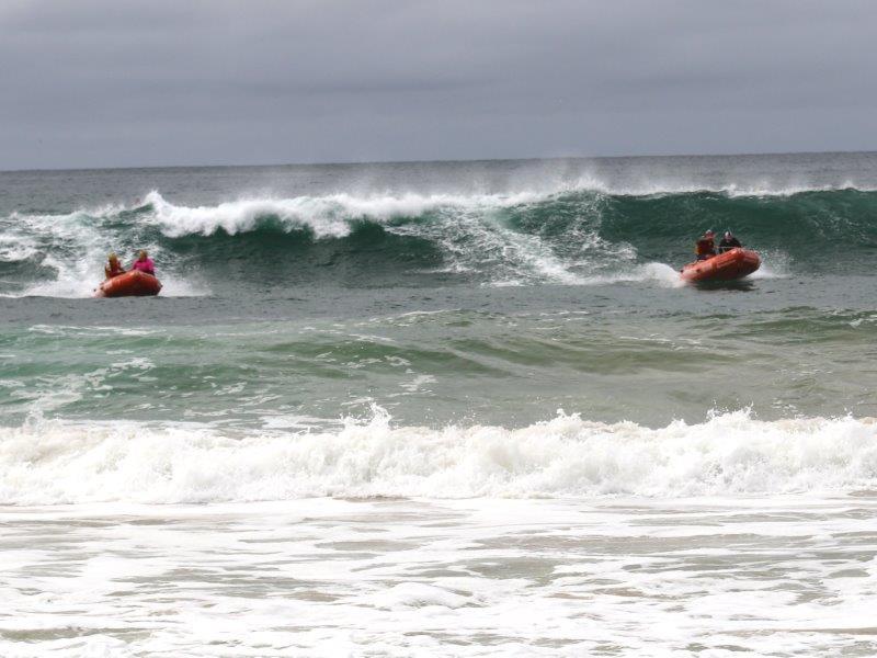 Mollymook surf club,mollymook Beach Waterfront,IRB,IRB Championships,mollymook beach