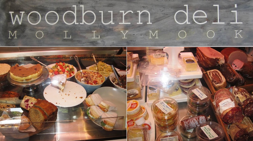 eating at home,holiday accommodation,mollymook news,mollymook beach waterfront,destination mollymook milton ulladulla,Delicatessen,Deli