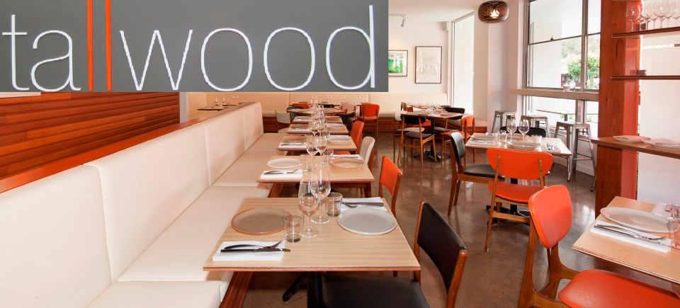 Mollymook Golf,Mollymook Surf Club,Tallwood Eatery,Millhouse art,Mollymook Beach Waterfront