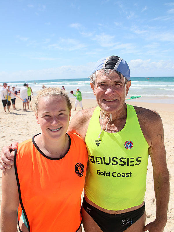 2019 Ausie Surf Titles,Mollymook Ocean swimmers,mollymook beach,mollymook,mollymook beach waterfront