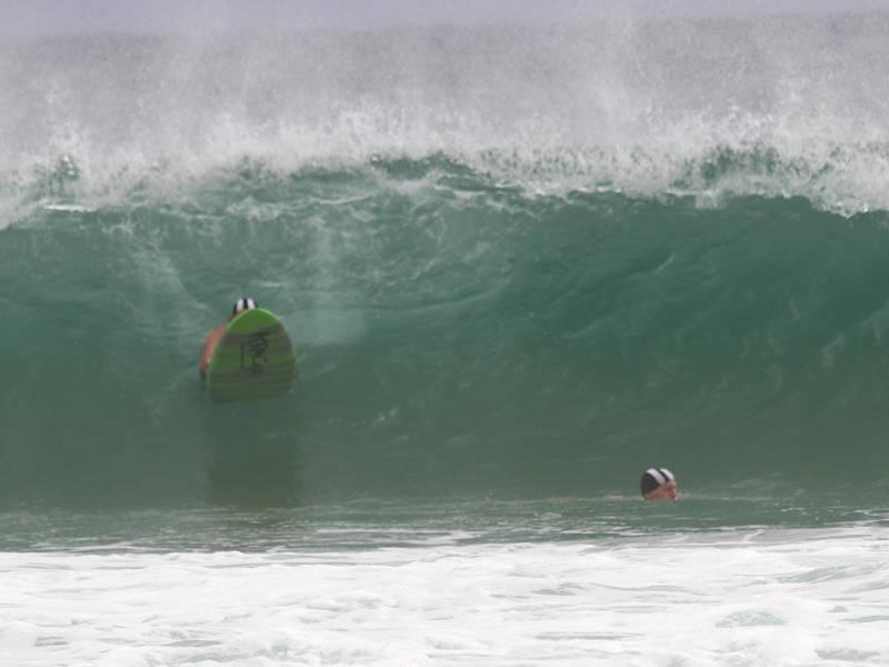 mollymook surf club,mollymook beach,mollymook ocean swimmers