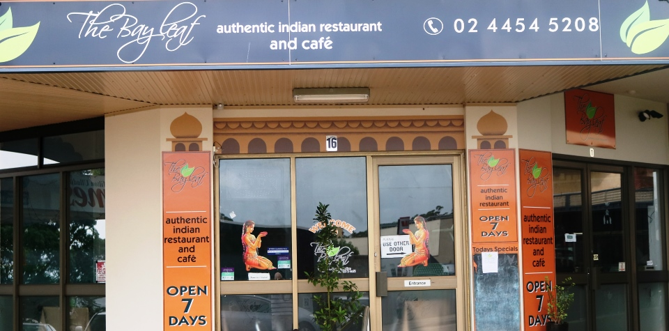 eating at home,holiday accommodation,mollymook news,mollymook beach waterfront,destination mollymook milton ulladulla,Indian food,Indian Cuisine