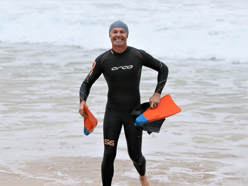 Mollymook ocean swimmers,Destination Mollymook Milton Ulladulla,Mollymook News,Mollymook Beach Waterfront