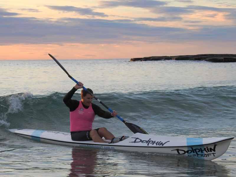 Mollymook Ocean swimmers,mollymook beach,Mollymook surf club