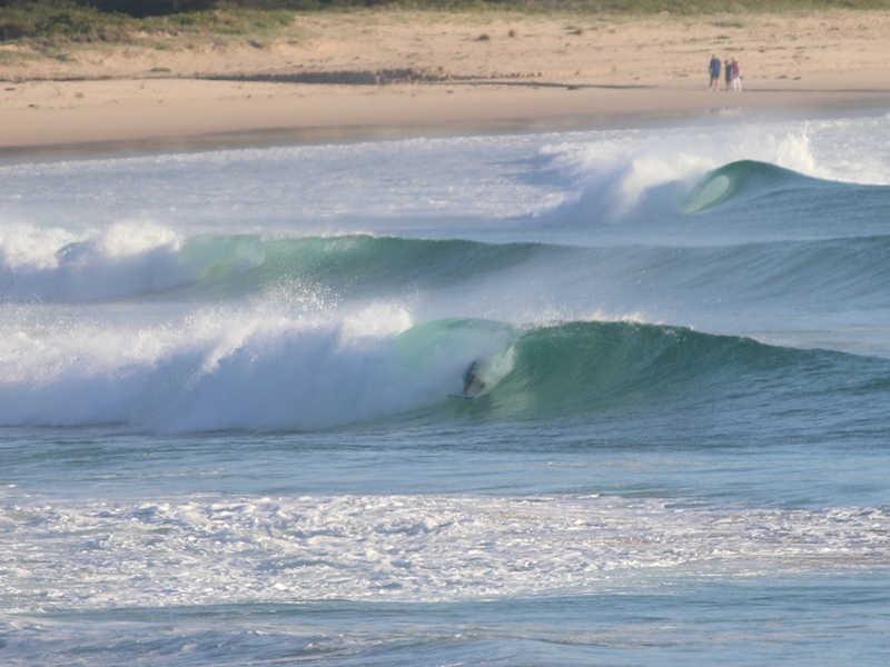 Pam Burridge Surf School,Pam burridge,surf school,mollymook beach,apartments,accommodation