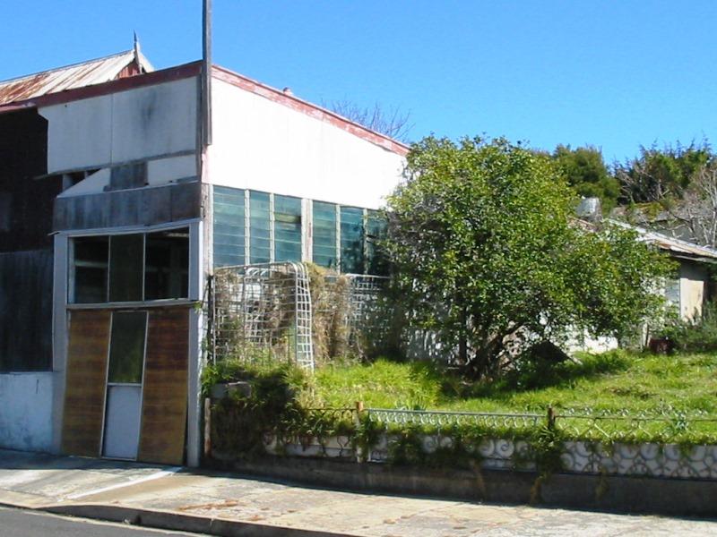 Mellicks Chambers,Mellicks corner,the Chambers,Mellick,Milton,NSW,Milton Council Chambers
