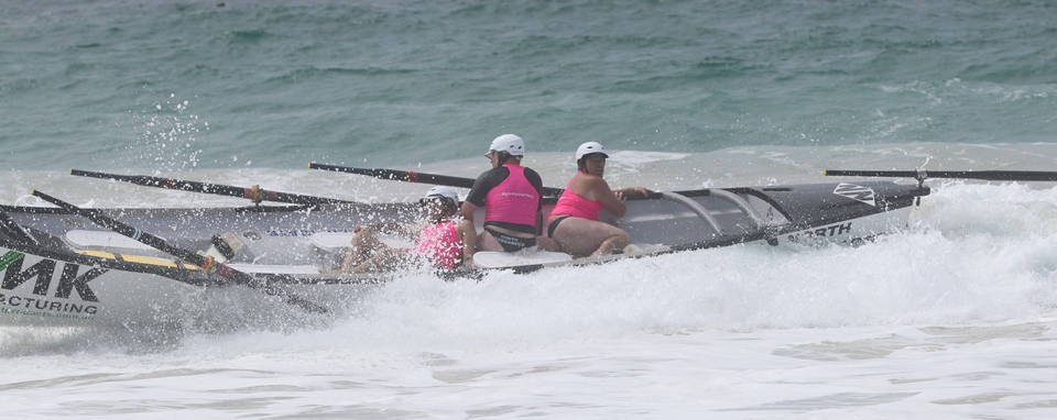 mollymook ocean swimmers,mollymook beach Waterfront,mollymook,mollymook surf club,2018 NSW Titles