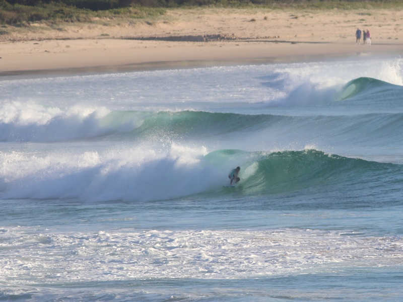 Mollymook Beach Waterfront,Mollymook Beach,Pam Burridge,Mollymook Ocean Swimmers