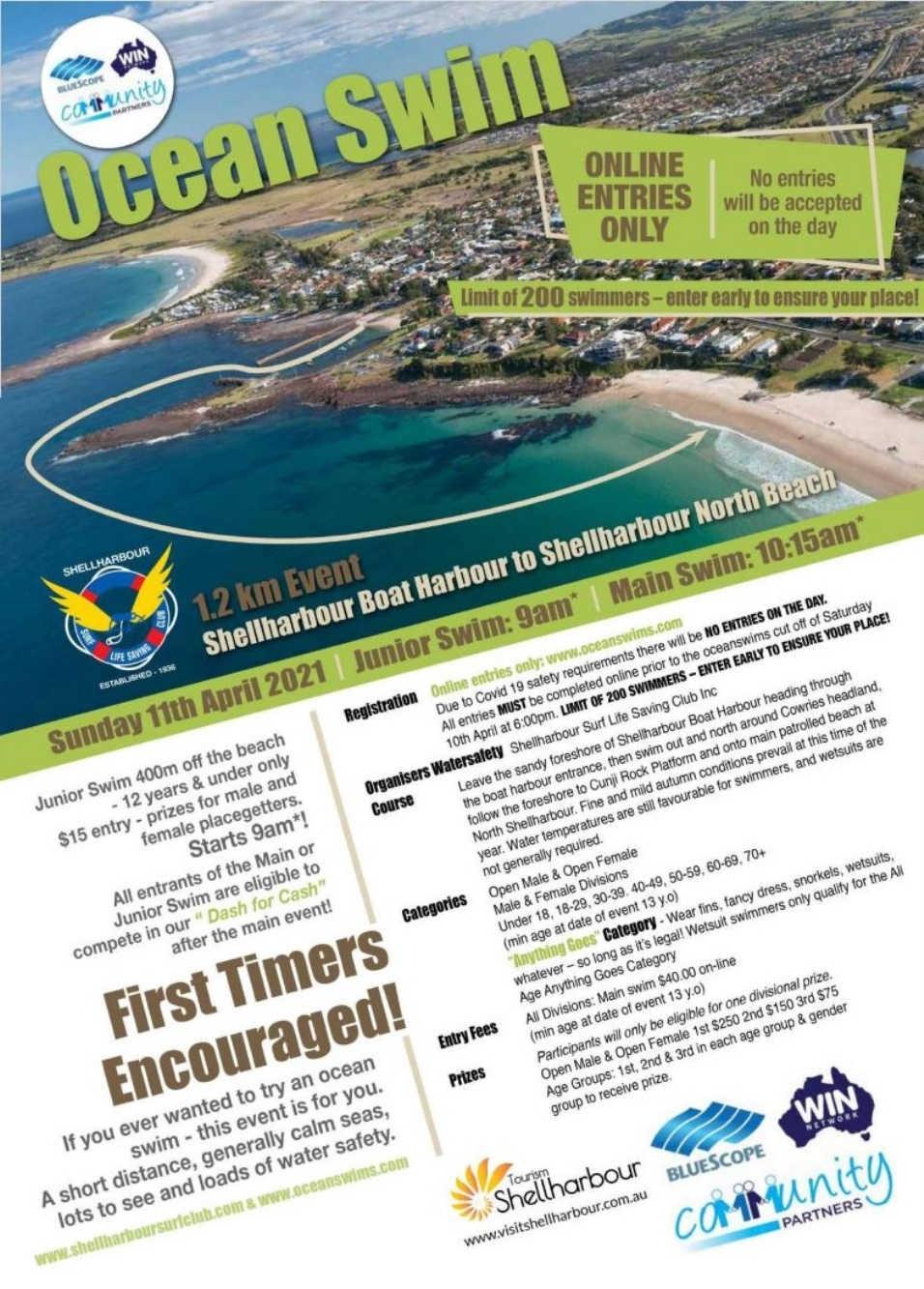Mollymook ocean swimmers,Mollymook,Destination Mollymook Milton Ulladulla,Mollymook Beach,Mollymook Beach Waterfront,Charleville Qld,Charleville