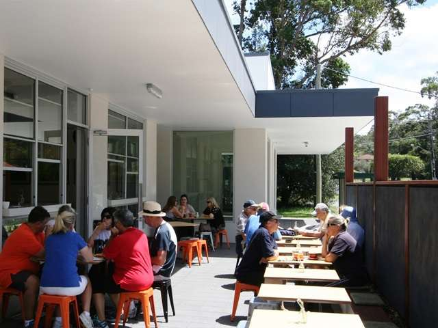 Tallwood Eatery Reviews,reviews Tallwood eatery,reviews Tallwood,reviews,Tallwood,Mollymook,Eatery