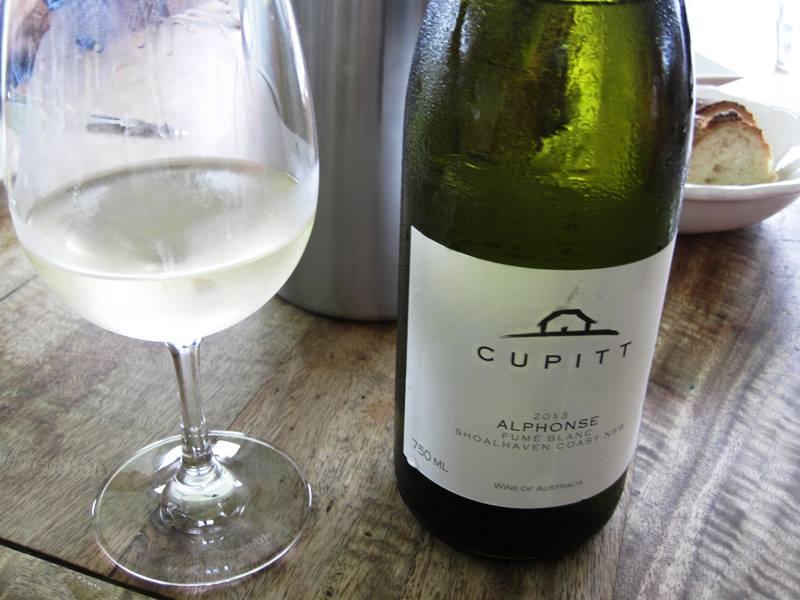 Cupitt's Kitchen Restaurant,foodie,Chef Russell Chinn,Rosie Cupitt,Ulladulla,wedding,reception