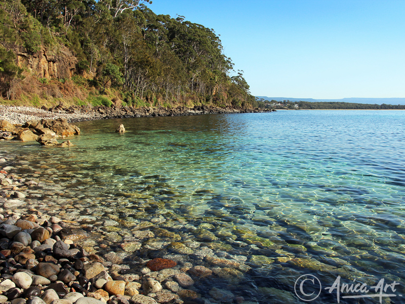 Mollymook Beach,Mollymook Beach Waterfront,Mollymook,Milton,Ulladulla