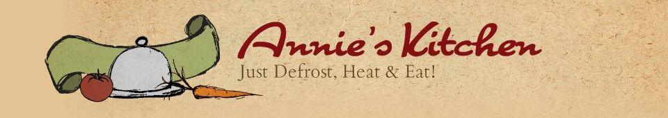 Annie's Kitchen,Gourmet Food,Mollymook,Milton,Ulladulla