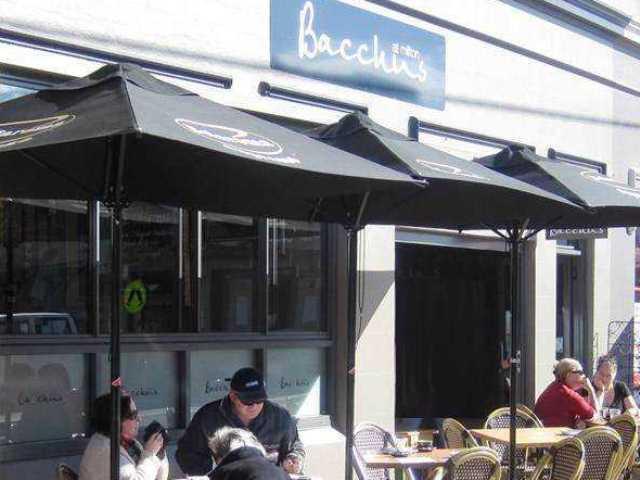 Bacchus Restaurant Milton NSW,Bacchus Restaurant Reviews,Bacchus Restaurant,Bacchus,Restaurant,Milton,NSW