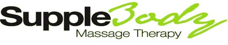 Massage Therapy,Milton,NSW,ulladulla,Supple Body Massage