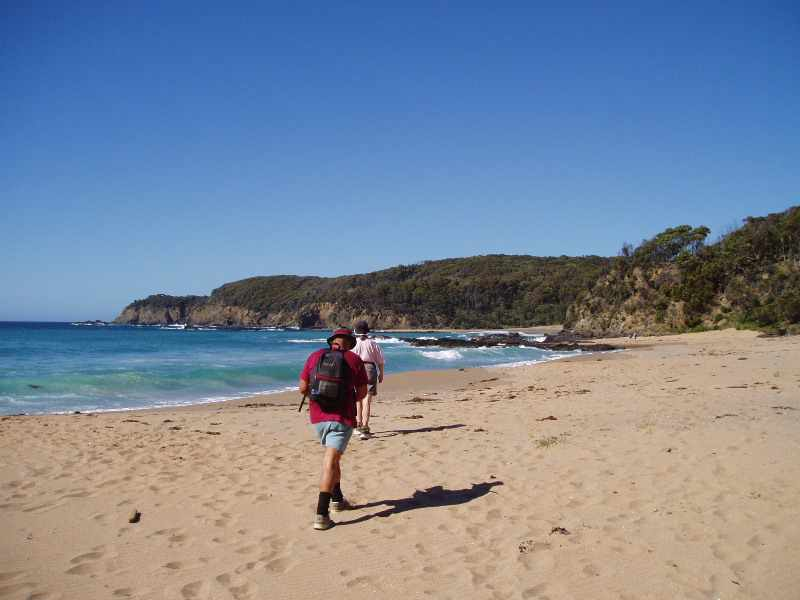 Mollymook,Ulladulla,Milton,Narrawallee,beach walks,Things to do,Mollymook Beach Waterfront