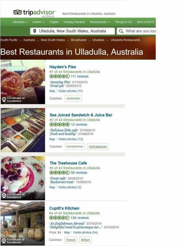 whales,Mollymook,Bannisters,Beach,Waterfront,Ulladulla,TripAdvisor reviews,restaurants,ocean swimmers,Pigeon House mountain