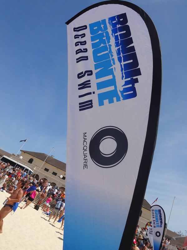 mollymook,Mollymook beach,swimmers