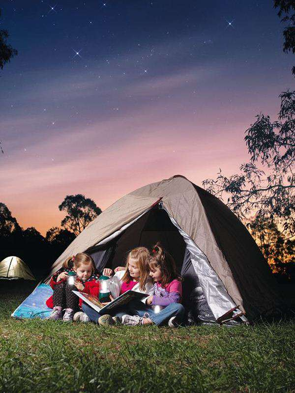 BIG4,conjola,bush fire,mollymook,milton,ulladulla,camp and care