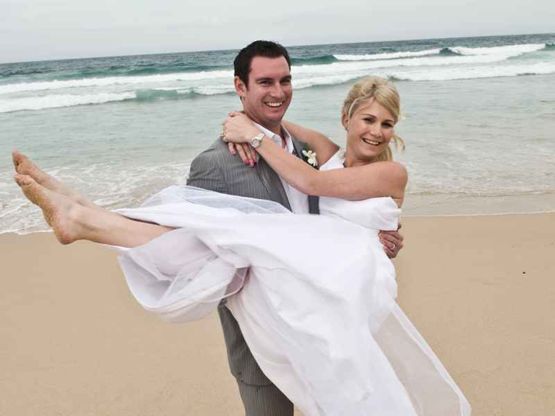 Wedding Reception,Mollymook Golf Club,Mollymook accommodation,Mollymook Beach Waterfront,Destination Mollymook Milton Ulladulla