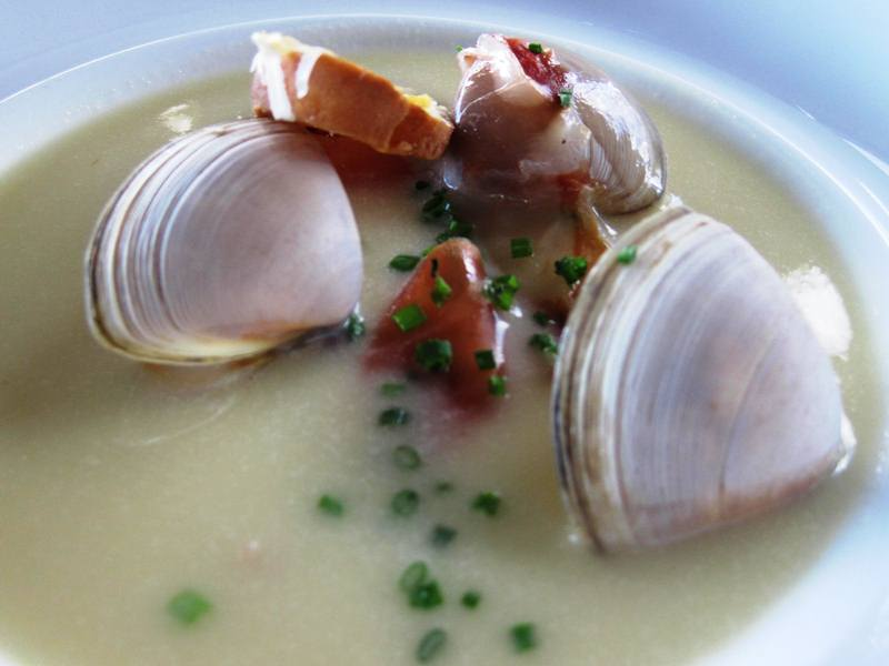 Reviews St Isidore,St Isidore,Reviews St Isidore Restaurant,milton,restaurant,NSW