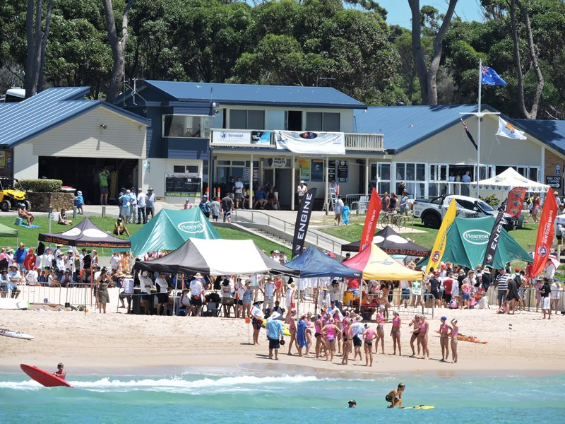 Ocean,Swim,Mollymook,swimmers,mollymook ocean swimmers,country surf championship