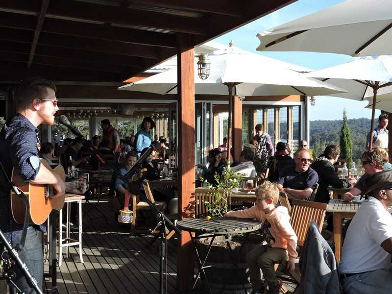 St Isidore,Cupitts,Rick Stein,Mollymook Surf Club,Tipsy Fig,restaurant,winery,Mollymook,Milton,Ulladulla,things to do