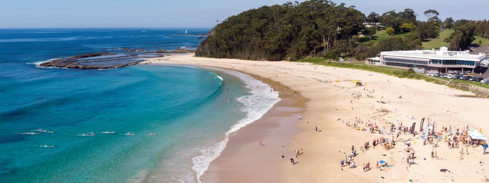Mollymook Beach Waterfront,Cupitts Winery,Rick Stein Restaurants,Mollymook Surf Club,mollymook,Destination Mollymook Milton Ulladulla