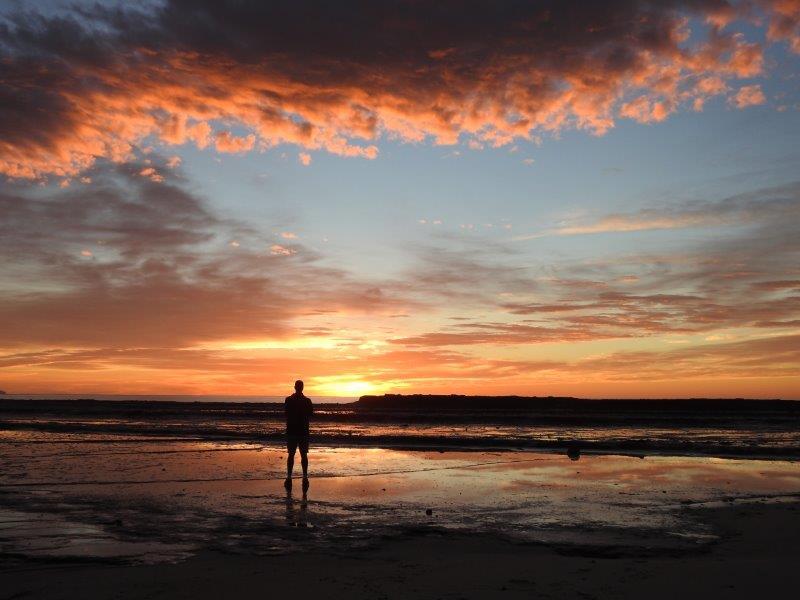 Mollymook Beach Waterfront,Mollymook Ocean Swimmers,Mollymook Beach
