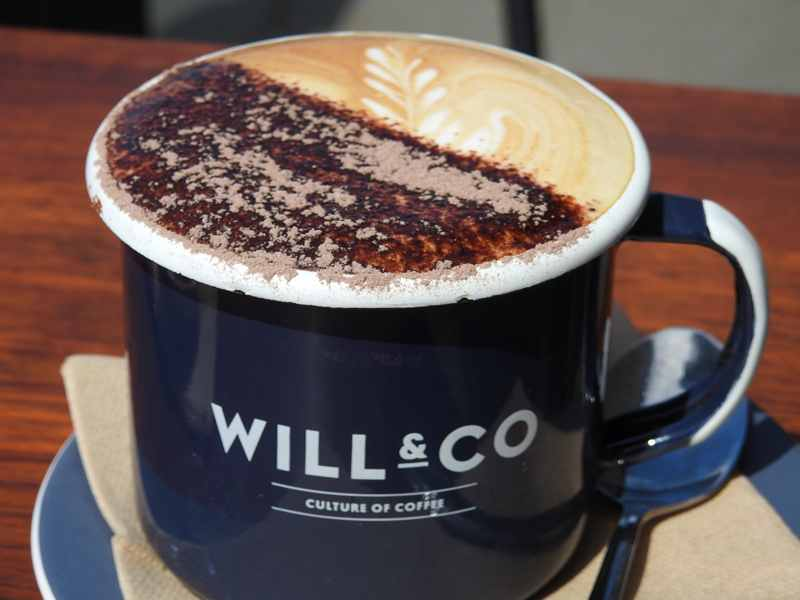 Reviews Native cafe,native,Ulladulla,cafe,mollymook beach waterfront,destination mollymook milton ulladulla