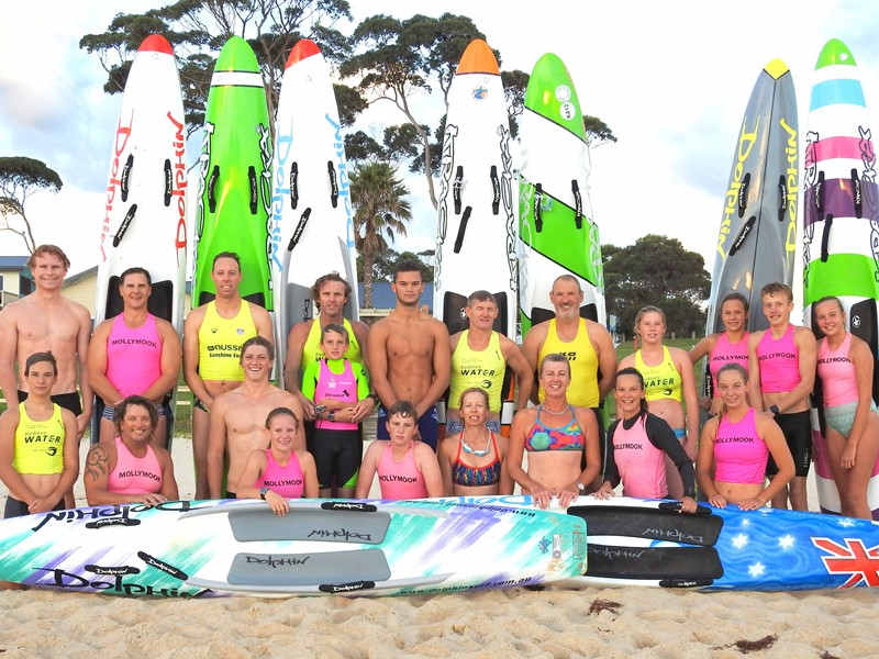 Mollymook swimmers,ocean swimmers,mollymook beach,mollymook surf club,mollymook