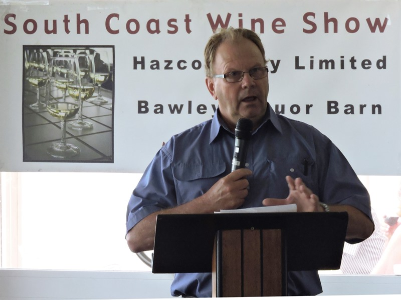 South Coast Wine Show 2015,South Coast,Wine,Show,2015,Mollymook