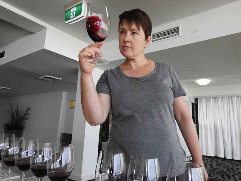 2016 South Coast Wine Show,south coast wine show,wine show,south coast,wine,2016