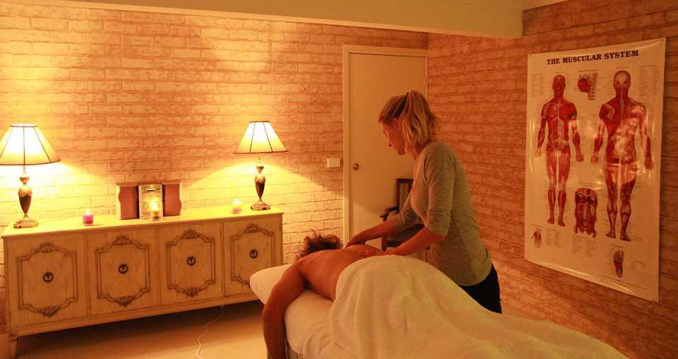 Milton NSW,NSW,ulladulla,Supple Body Massage,