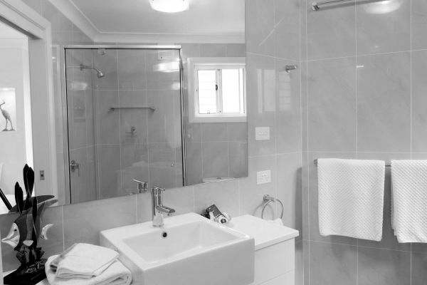 Mollymook,accommodation,apartments,couples,luxury,ulladulla