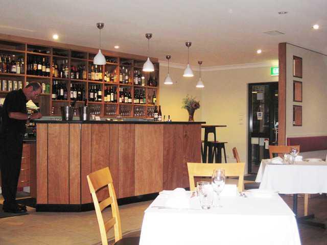 Merry Street Restaurant,Merry Street,restaurant,Kioloa,Merry Beach,cafe