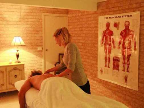 Massage Therapy,Milton,NSW,ulladulla,massage,Supple Body Massage,mollymook