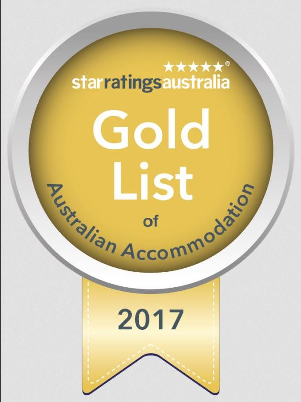 Mollymook Beach Waterfront,Star Ratings,Gold listed,accommodation,gold listed accommodation