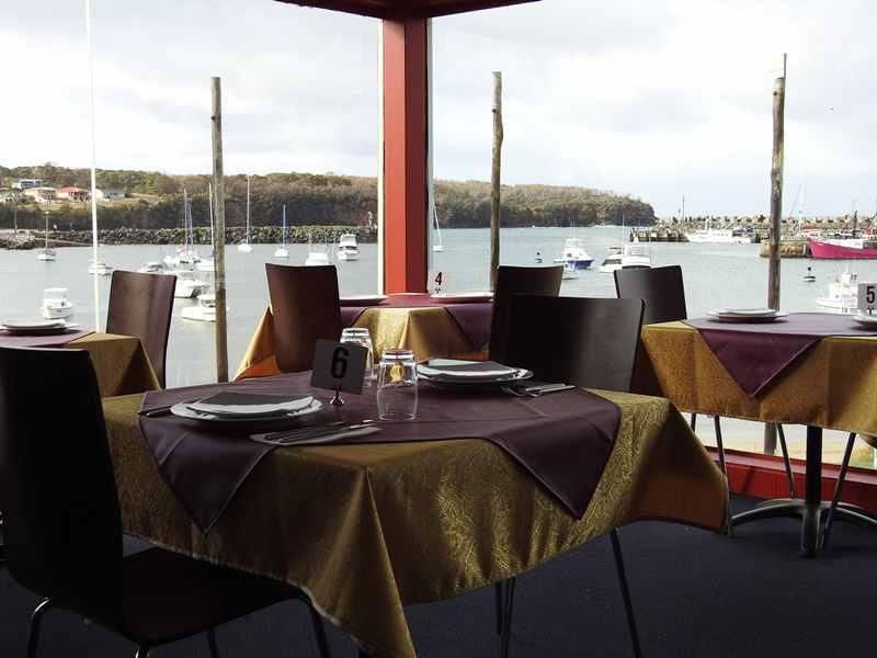 St Isidore,Restaurant,Bannisters motel,Cupitt's,Tallwood,Mollymook,Milton,Ulladulla