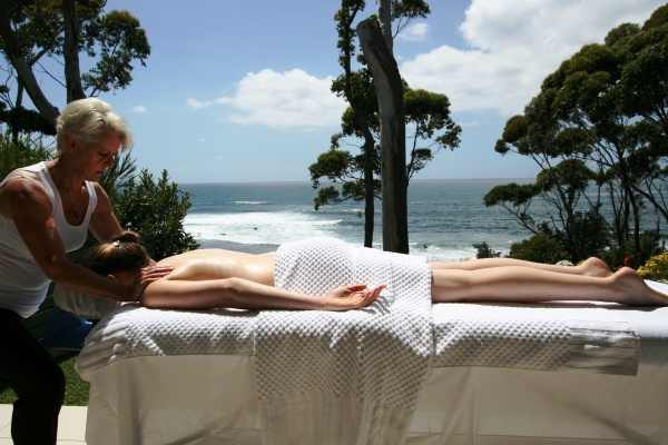 NSW Tourism Awards,Mollymook Accommodation,Mollymook Beach accommodation