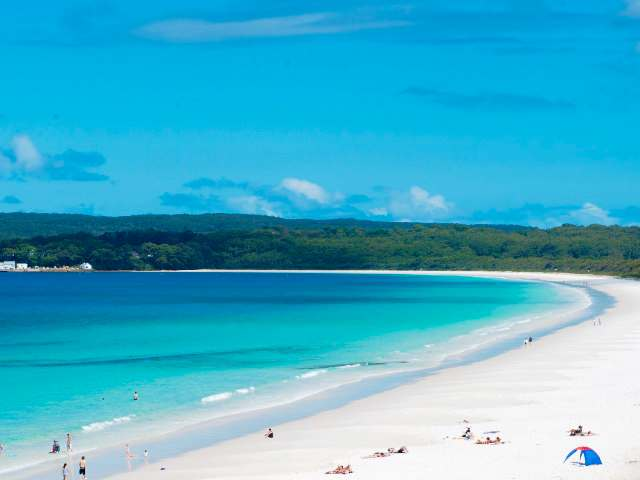 Huskisson,Jervis Bay,Mollymook Holiday Accommodation,things to do