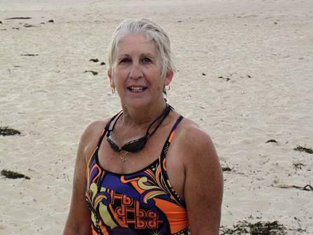 Mollymook Ocean Swimmers,ocean,swimmers
